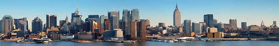 Guia de Turismo para Viajar a Nueva York