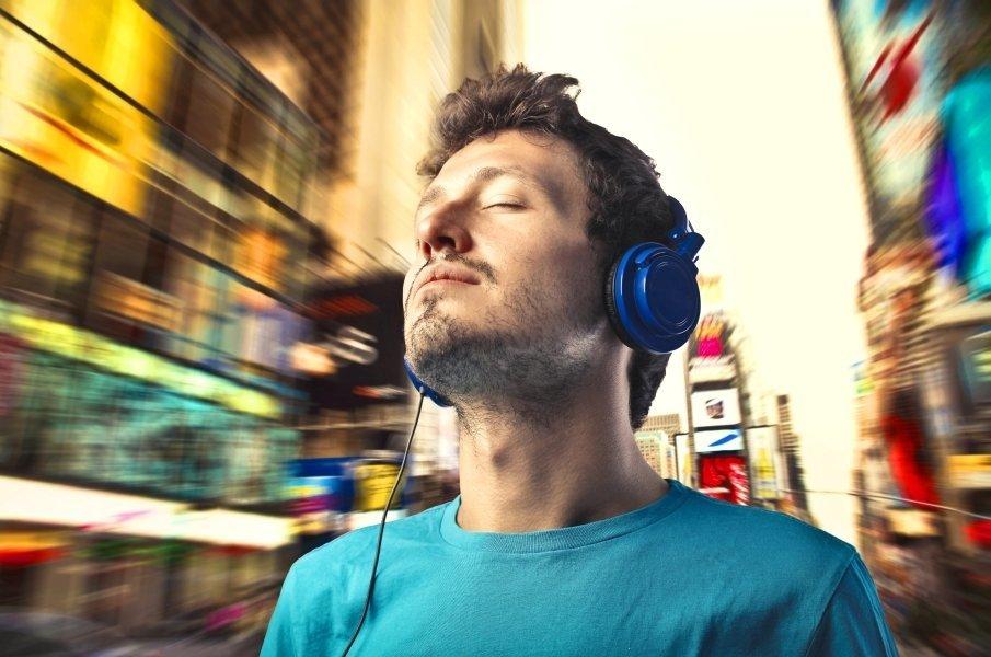 Audioguía de Nueva York