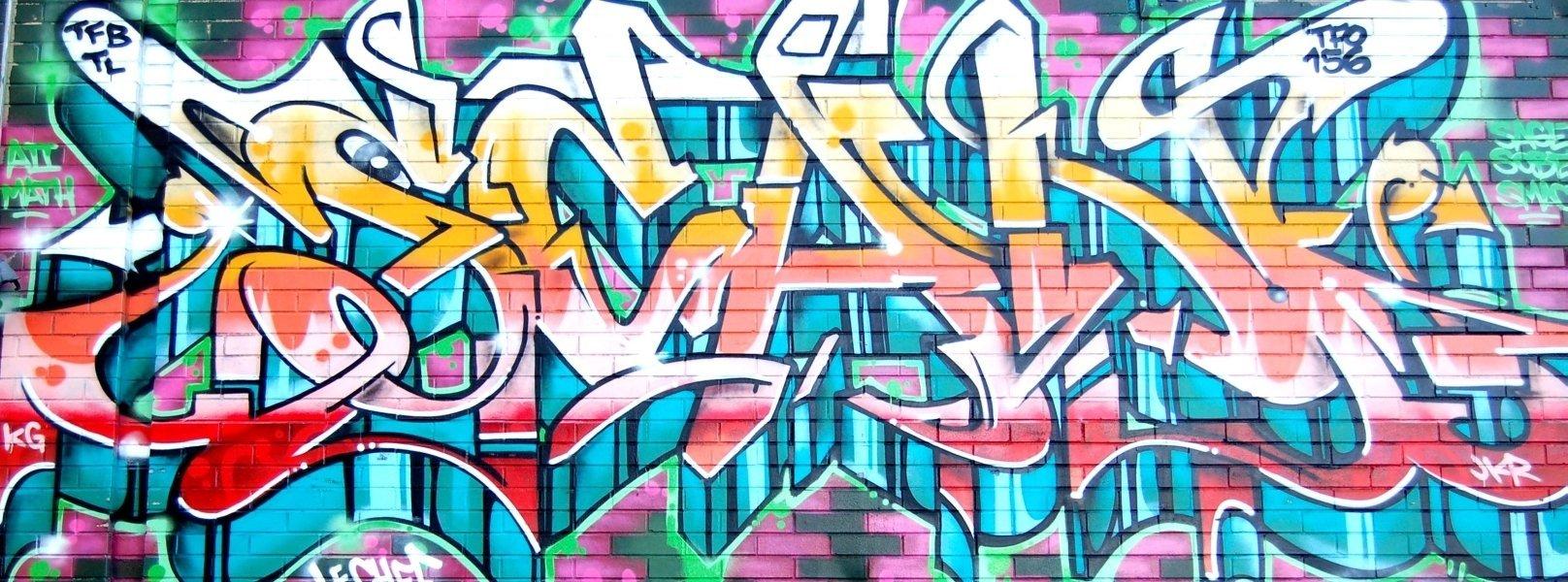 Hip Hop en Nueva York