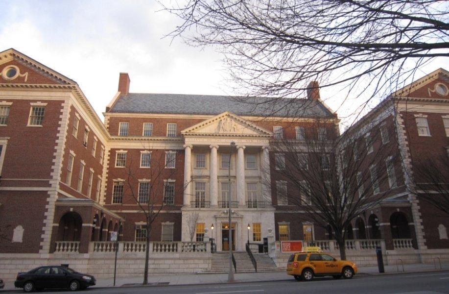 Museo de la Ciudad de Nueva York