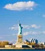 Todos los lugares para visitar en Nueva York