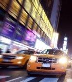 Las mejores opciones para moverte por Nueva York durante tu visita