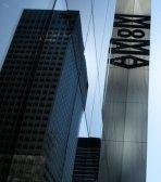 Todos los museos de Nueva York explicados con detalles