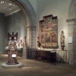Entrada para el Museo Metropolitano de Arte con acceso a The Met Breuer y The Met Cloisters