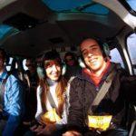 Nueva York: Tour de la Gran Manzana en helicóptero