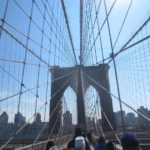 Recorrido a pie por Nueva York de Manhattan a Brooklyn: Puente de Brooklyn y Dumbo