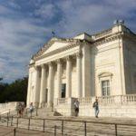 Excursión de 2 días a Washington DC, Filadelfia y país de los Amish desde Nueva York