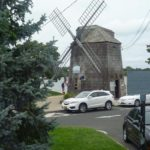 Los Hamptons, Sag Harbor, Outlet Shops Tour desde la ciudad de Nueva York