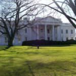 Excursión de un día a los monumentos y monumentos conmemorativos de Washington DC desde Nueva York
